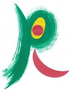 logo_bg_weiss